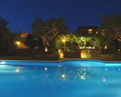 B&B Maremma Nel Tufo