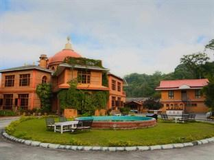 Grand Norling Hotel's Resort Country Cl