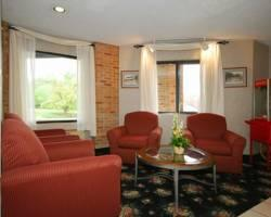 Photo of Best Western Sycamore Inn Oxford