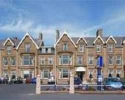 Photo of BEST WESTERN Glendower Hotel Lytham St Anne's