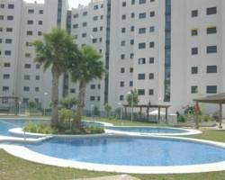 Photo of Gemelos XXIV Apartments Villajoyosa