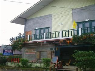 TonKong GuestHouse
