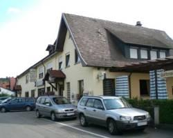 Landgasthaus Zollerstuben