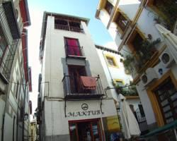 Photo of Maktub Backpackers Guesthouse Granada
