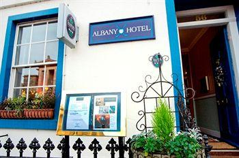 Photo of Albany Hotel St. Andrews