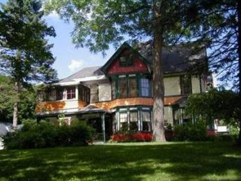 Photo of Mount Greylock Inn Adams