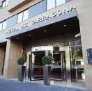 AC Hotel Tarragona by Marriott