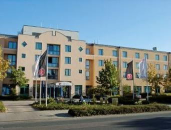 Photo of Ramada Hotel Europa Hannover