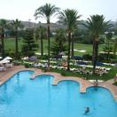 Gran Hotel Guadalpin Byblos