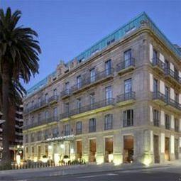 Photo of AC Hotel Palacio Universal by Marriott Vigo