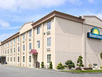 ‪Days Inn Hartford‬