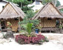 Photo of Flowers Bungalows Ko Phi Phi Don