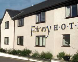 Fairway Hotel