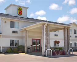 Photo of Super 8 Motel - Clarinda