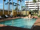 Holiday Inn Tampa Westshore
