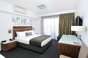 Photo of Hotel Chino Brisbane