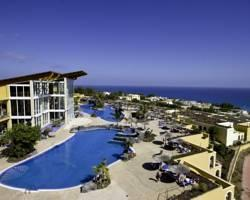 Ambar Beach Resort & Spa