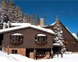 Photo of TimberHouse Ski Lodge Winter Park
