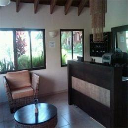 Photo of Condo-Hotel Caribey Las Terrenas