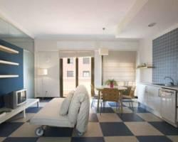 Photo of Chic & Basic Urquinaona Apartments Barcelona