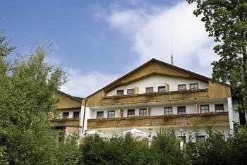 Photo of Sonnenhotel Eichenbuhl Langdorf