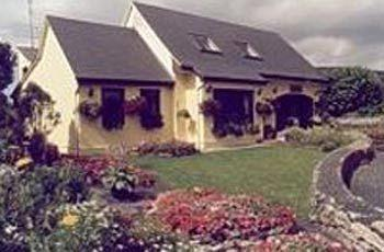 Photo of Rusheen Lodge Ballyvaughan
