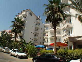 Photo of Remi Hotel Alanya