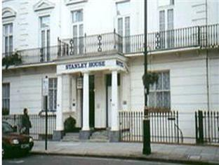 Photo of Stanley House London