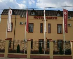 Hotel Maryo