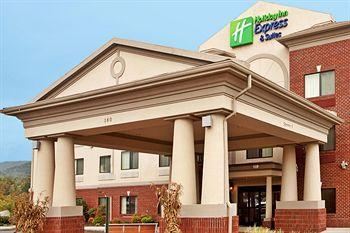 ‪Holiday Inn Express Claypool Hill‬