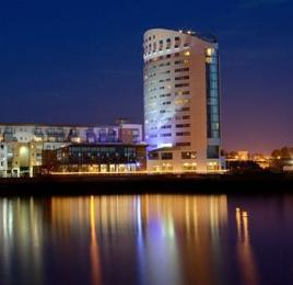 Clarion Hotel Limerick