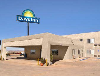 Photo of Days Inn of Taos