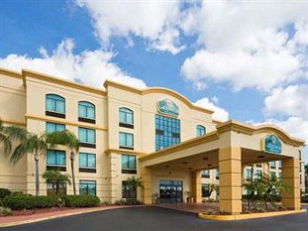 ‪La Quinta Inn & Suites Clearwater South‬