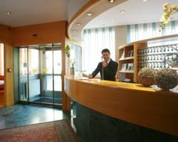 Photo of Hotel Post Gries Bolzano