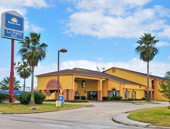 Photo of Days Inn LaPorte La Porte