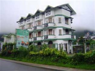 Photo of Collingwood Hotel Nuwara Eliya