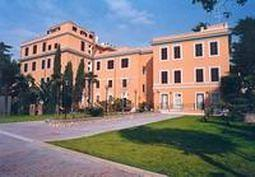 Photo of Villa Maria Rosa Molas Rome