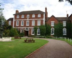 Photo of Park House Hotel Shifnal