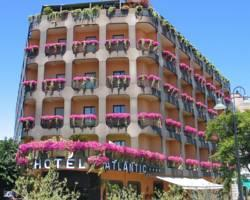 Photo of Atlantic Hotel Arona