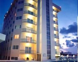 Photo of Hotel Lois Veracruz