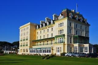 Photo of The Falmouth Hotel