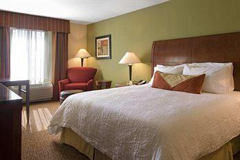 Photo of Hilton Garden Inn St. Louis Shiloh/O'Fallon