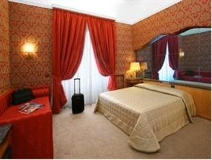 Photo of Hotel Arcangelo Rome