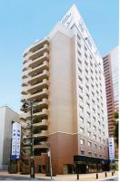 Toyoko Inn Hamamatsu Eki Kitaguchi