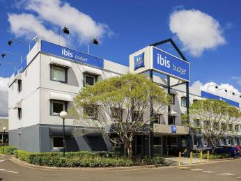 Photo of Ibis Budget St Peters