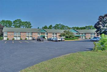 Photo of Best Western Clifton Park