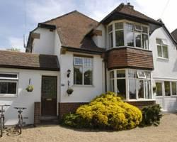 Photo of Boscote Guest Accommodation Stratford-upon-Avon