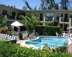 Photo of Vistamar Villa Fort Lauderdale