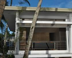 Photo of Arwana Hotel of Boracay