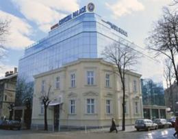 Photo of Crystal Palace Boutique Hotel Sofia